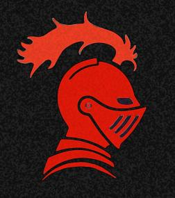 Red Knight Logo 2